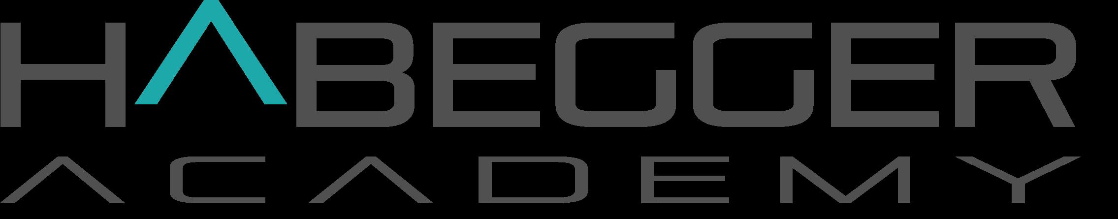 Habegger_Academy